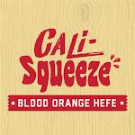 SLO Brew Cali-Squeeze