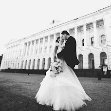 Wedding photographer Irma Arturovna (Irmaart). Photo of 14.10.2013