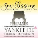 smellissimo ehem. yankee.de