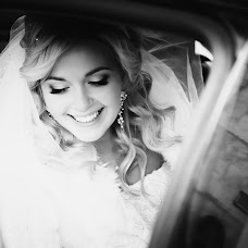 Wedding photographer Tatyana Stalchenko (gaechka199). Photo of 15.11.2014