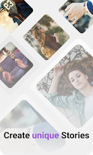 App SF Photo Editor APK for Windows Phone