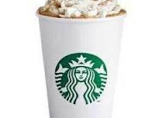Skinny Recipe for Starbucks Pumpkin Spice Latte