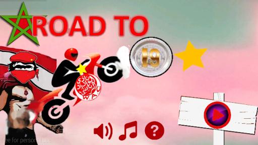 wac - الطريق إلى البطولة 19