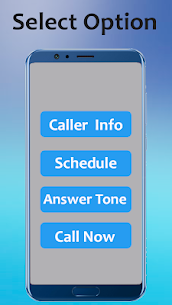Fake Call – Fake Caller id App Download For Android 1