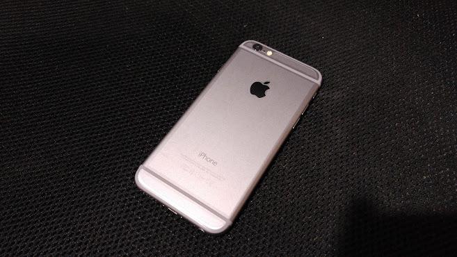 iphone6_rear_cam