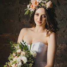 Wedding photographer Zhanna Golovacheva (shankara). Photo of 16.11.2015