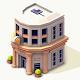 Idle Island - City Building Tycoon apk