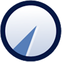 OneClickOffice icon