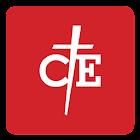 Christian Educators icon