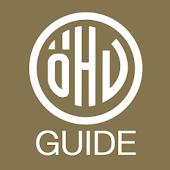 ÖHV-Hotelguide