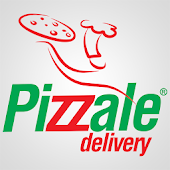 Pizzale Delivery
