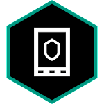Kaspersky Endpoint Security JP Icon