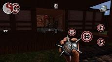 Shadow Warrior Classic Reduxのおすすめ画像3