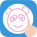 Kids Draw-Best Kids Doodle-Kids Painting-Kids Game APK