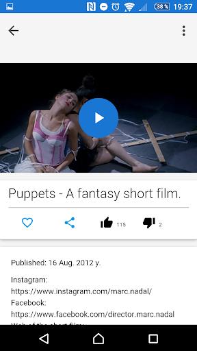 玩免費遊戲APP|下載Films Go - free movies app不用錢|硬是要APP