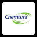 Chemtura Leadership Summit icon