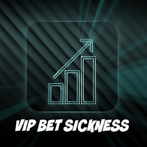 VIP Bet Sickness screenshot 8