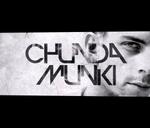 Chunda Munki - Rafters : Rafters Pretoria Oos