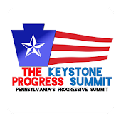 Keystone Progress Summit