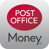 Post Office Money Credit Cards