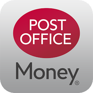 Post office money credit cards android apps on google play - Can you cash cheques at the post office ...