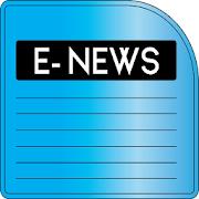 Enews India & UPSC | UPSSC (Current | Pre | Mains) APK
