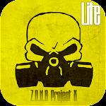 Z.O.N.A Project X Lite Icon