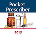 Pocket Prescriber 2015 icon