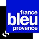parcours-action-franchise-france-bleu-nice-2014