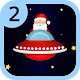 Christmas In Space 2 (game)