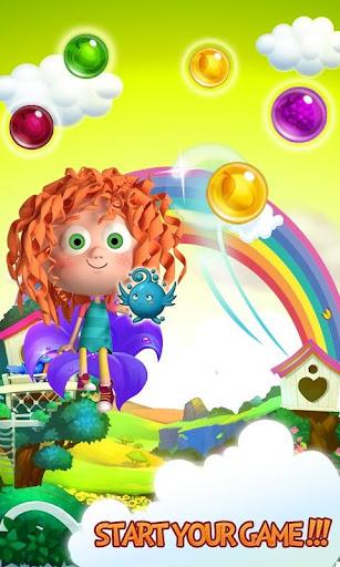 Bubble Sweet 2