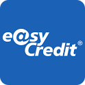 easyCredit icon