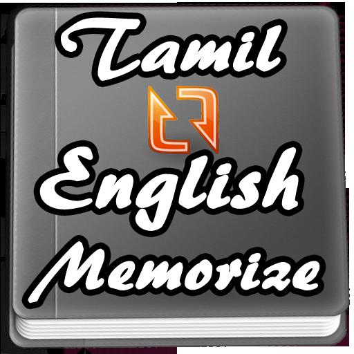 Dopasowywanie co tamil