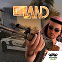 قراند - Grand icon