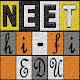 HifiEdu Individual NEET Download for PC Windows 10/8/7