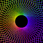 Hypnotic Pulsator - Lucid dreaming Live Wallpaper icon