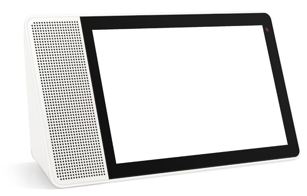 Lenovo frame