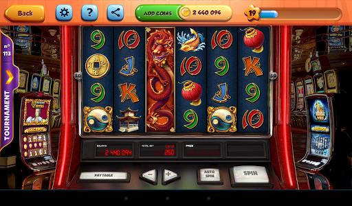 Double Casino Slots  screenshots EasyGameCheats.pro 2
