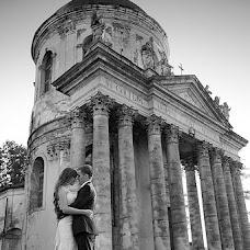 Wedding photographer Yaroslav Schupakivskiy (Shchupakivskyy). Photo of 01.03.2013