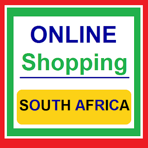 Internet Retailing in South Africa: Internet retailing in South Africa is still in its infancy by global standards. However, the channel recorded have an option whereby consumers can shop online and pick up their orders in-store. COMPETITIVE LANDSCAPE Takealot Online .