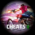 Grand GTA V Auto free Tips