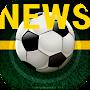 Sport Score Football