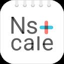 仕事やプライベートで使えるおすすめカレンダー共有アプリ7選 Iphone格安sim通信