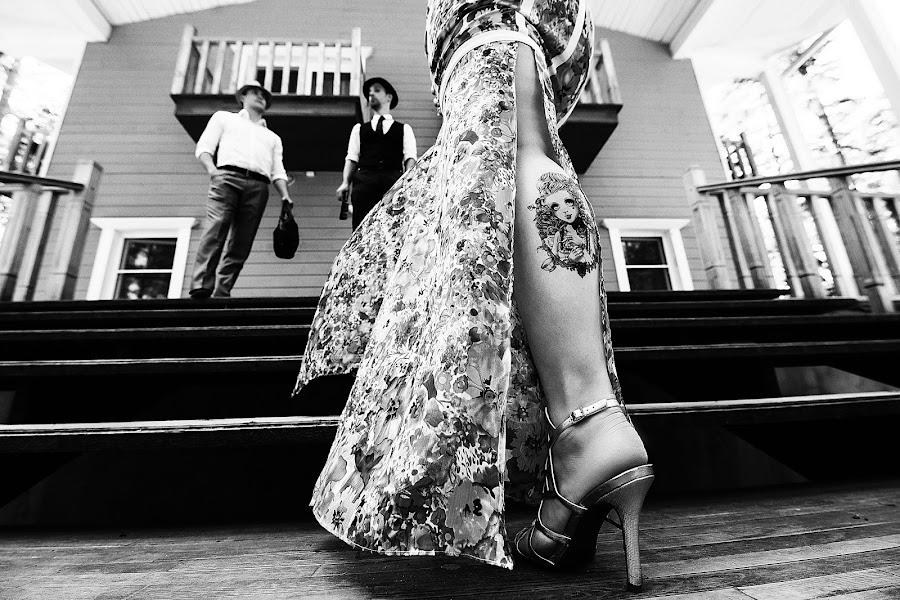 Свадебный фотограф Евгений Малдованов (Maldovanov). Фотография от 16.05.2017