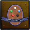 MTG Companion (Full) icon