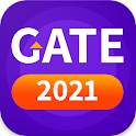 GATE Exam Preparation 2021 icon