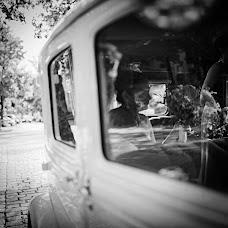 Hochzeitsfotograf Emanuele Pagni (pagni). Foto vom 10.09.2017