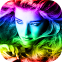 Photo Effects Filter Editor icon