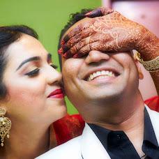 Wedding photographer Bharat Mirchandani (mirchandani). Photo of 10.04.2016