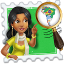 Find The Difference, Geography Quiz: Latin America APK
